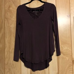 🎀3/$20 American Eagle soft and sexy long sleeve